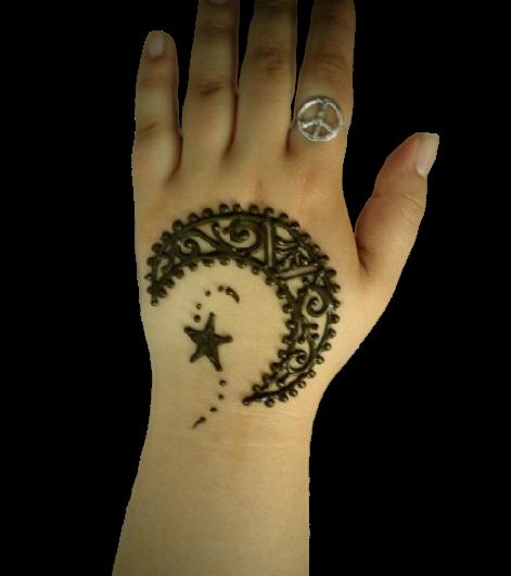 Kids Design for Eid