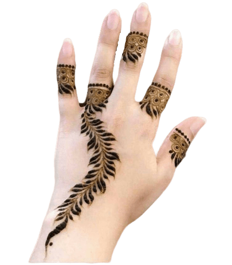 Latest Mehndi Designs With Hd Images 2020 Arabic Mehndi