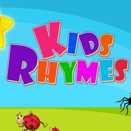 """Nursery Rhymes – Kids Songs Baby songs """"Five Little Monkeys""""- Kids Nursery Rhymes In English"""