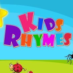 Nursery Rhymes – Kids Songs Baby songs – Kids Nursery Rhymes In English