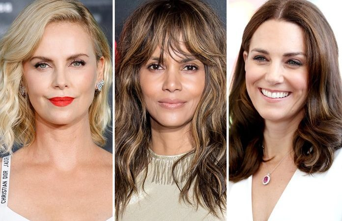 Most Popular Medium Length Hairstyles (FOR BOTH MEN AND WOMEN)