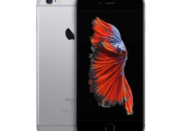 iPhone 6s in India for Just Under Rs 23,000. Is It Worth Buying?