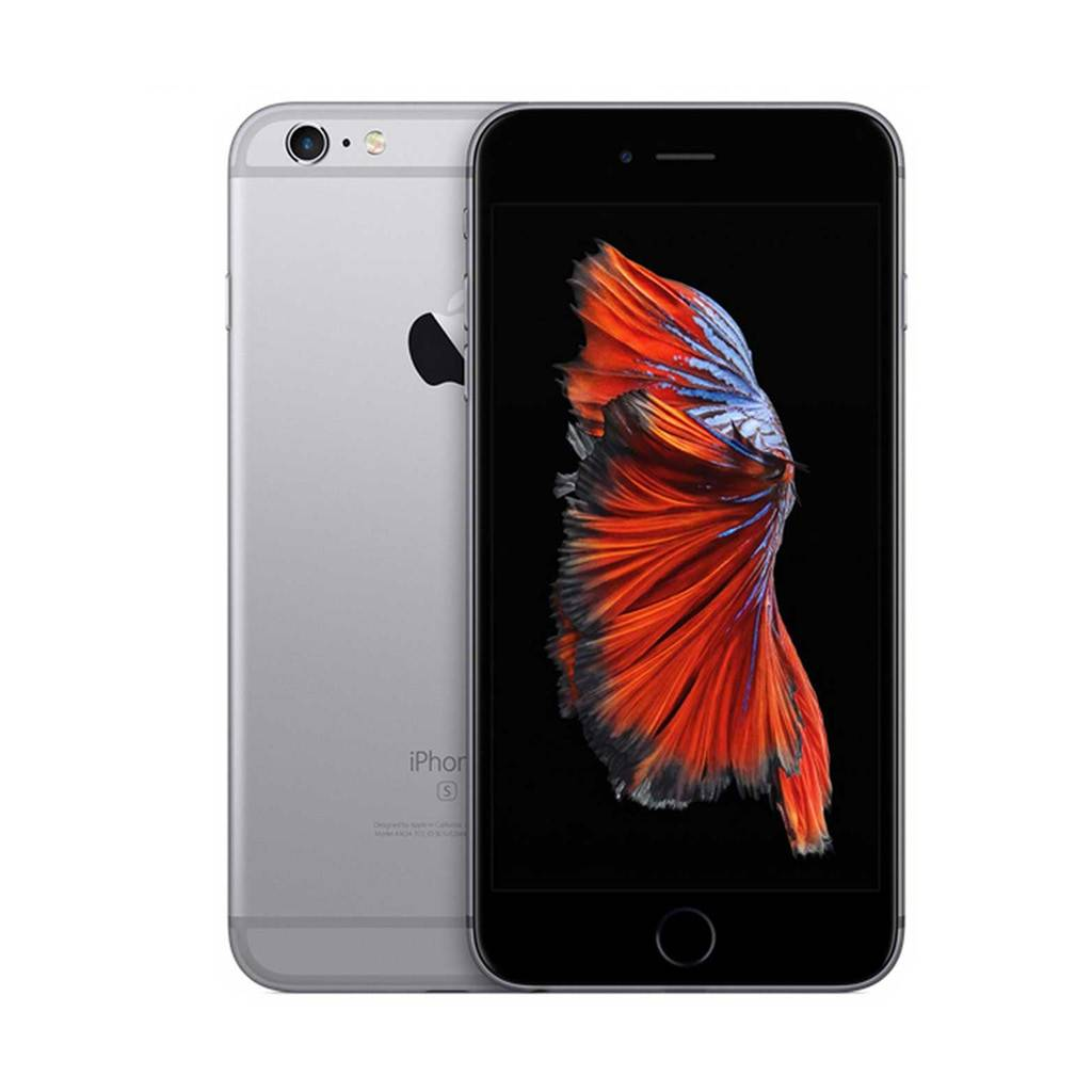 You can buy iPhone 6S in India for as low as Rs 22,499 on Flipkart & Amazon
