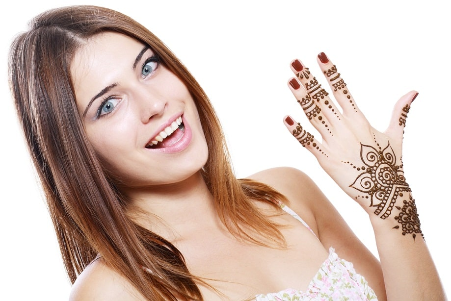 Latest Mehndi Designs with HD Images (2020 ARABIC MEHNDI DESIGNS EASY AND SIMPLE)
