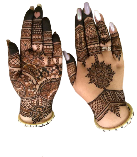 designs for hands 2020