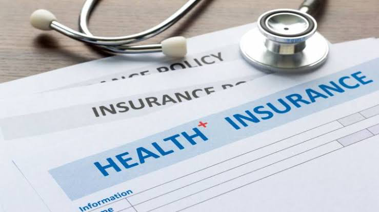 Best Health Insurance Company & Types of Health Insurance