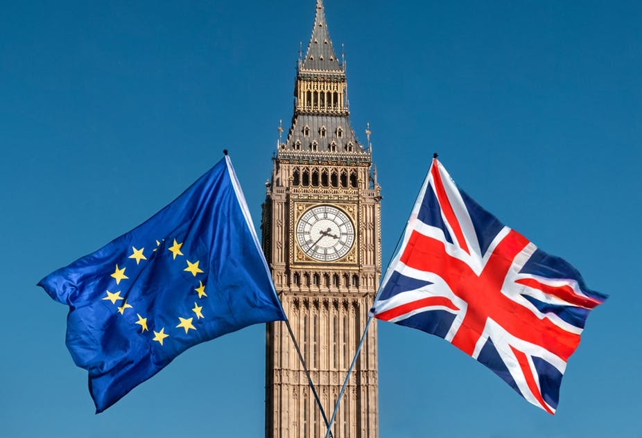 What is Brexit? Everything You Need to Know about Britain Leaving the European Union