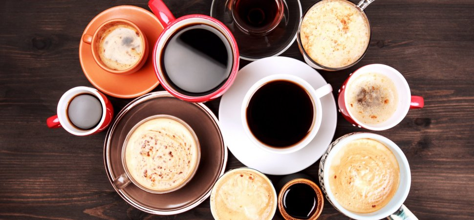 Amazing Benefits of Quitting Caffeine – Live a Caffeine-Free Life