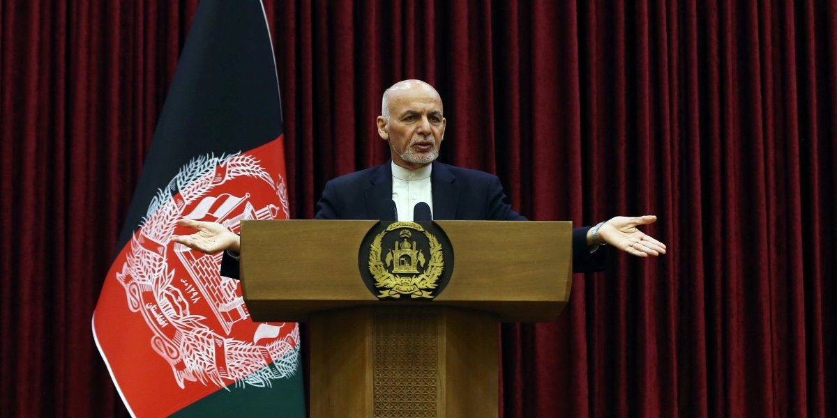 Government Of Afghanistan Is Going to Free 1,500 Taliban Jailbirds – A Step Major Towards Peace Negotiations