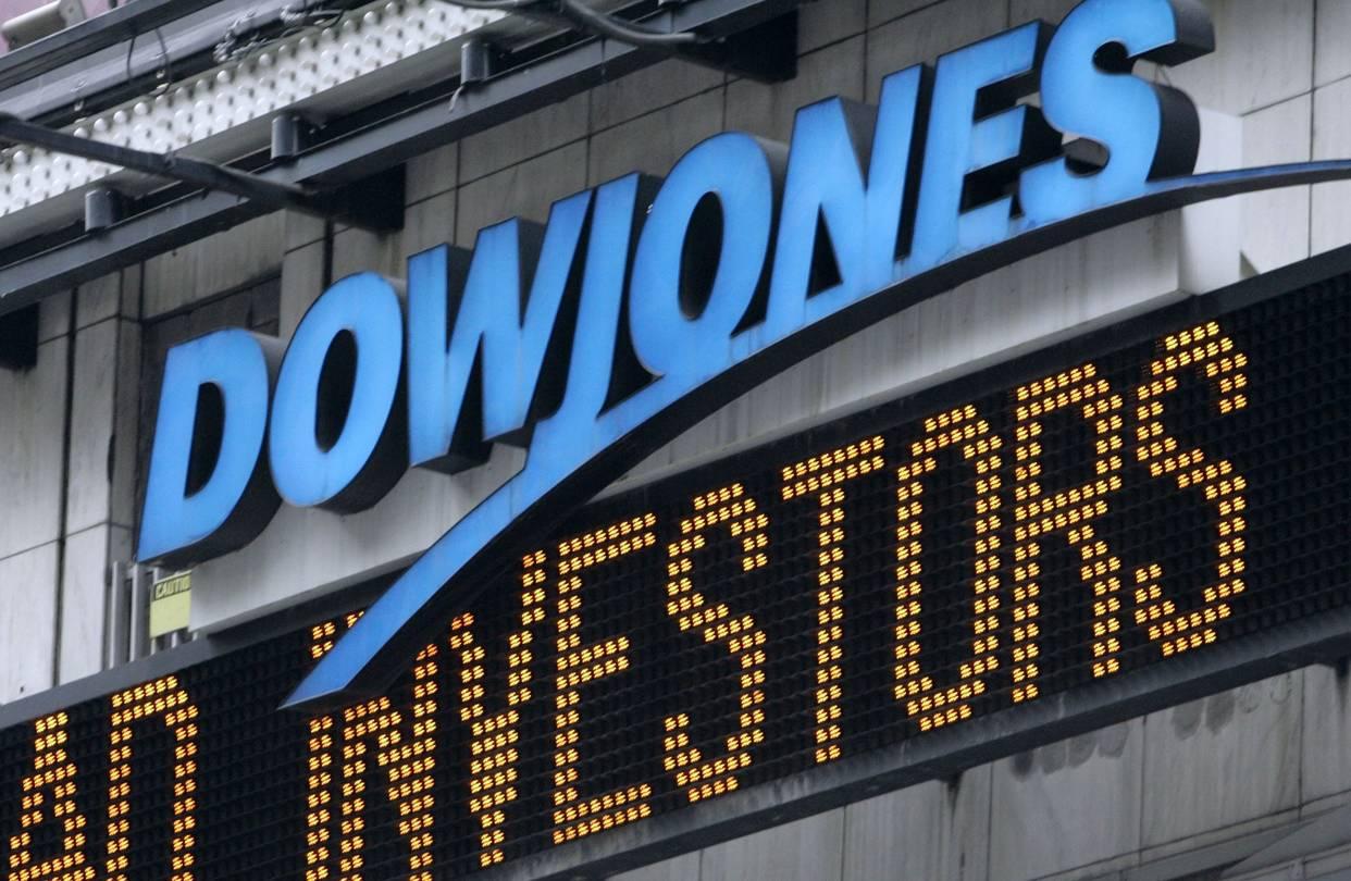 Dow Futures under continuous pressure amid OPEC failure and Coronavirus stress
