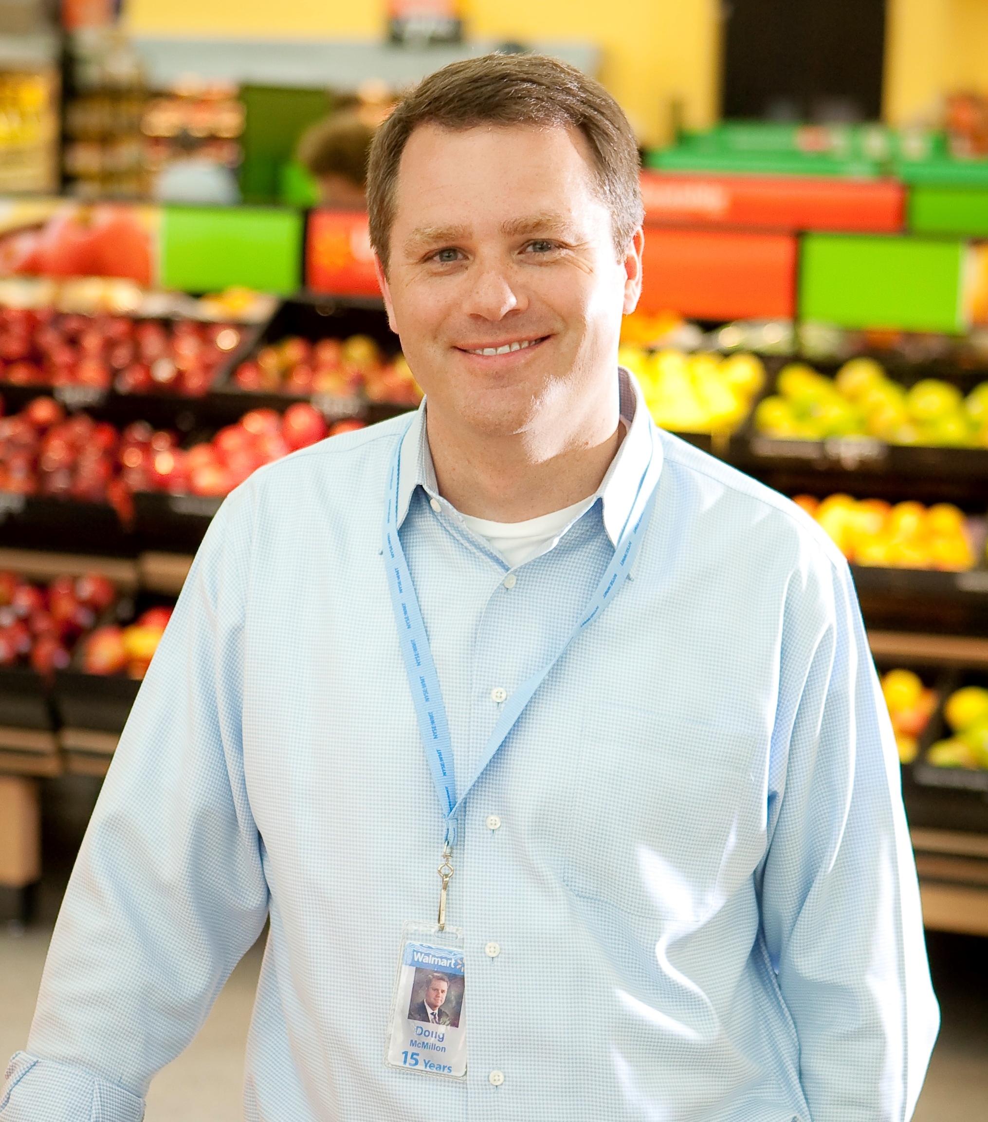 Walmart Going Pay Bonus To Their Hourly Employees In The Outbreak Of Coronavirus