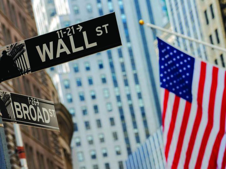 US Politics dragging the Wall Street to Red amid Coronavirus outbreak