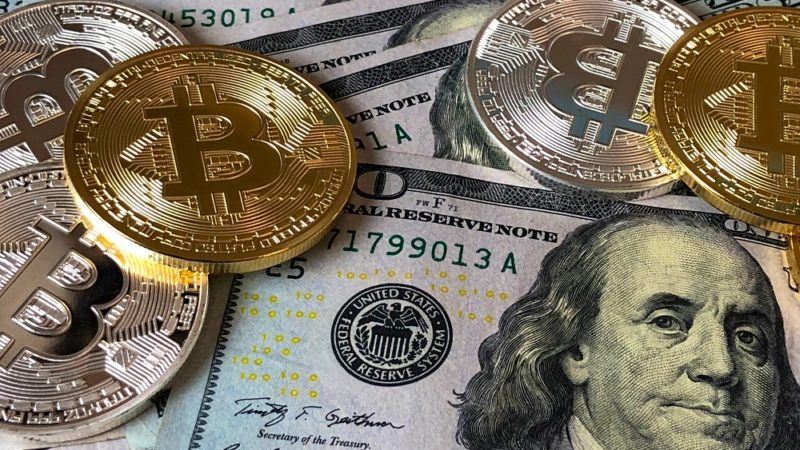 HOW TO SET UP A BITCOIN MINER