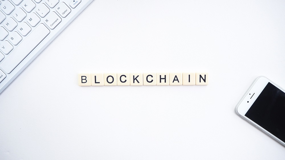 The Blockchain Issues and Limitations Anyone Can Face