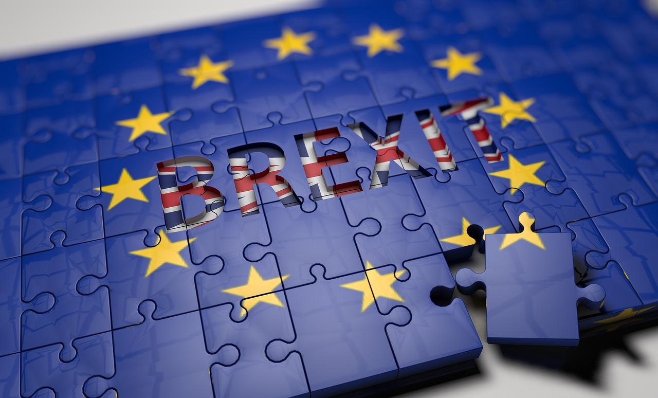 Brexit: EU Drafts Post-Brexit Proposal for Trade Deals