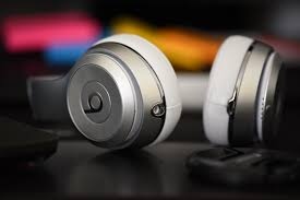Best wireless headphones list for work from home in 2020