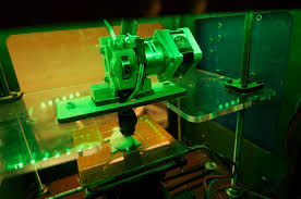 3D printing will help in meeting the supply needs of essential medical gear amidst corona virus outbreak