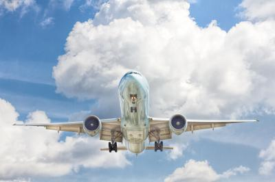 Coronavirus Curbs Are Tighten On The Domestic Airlines – Australia and New Zealand To Cancel Their Domestic Flights