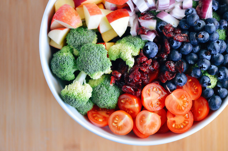 Amazing Tips to Increase Metabolism to Live Healthy Life
