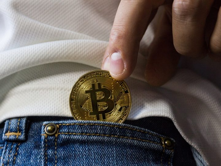 Are Hardware Wallets Actually Safe, And How Can You Secure Your Wallet?