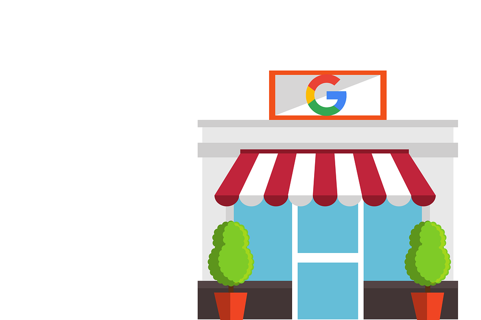 Google My Business Is Temporarily Withdrawing Some Of Its Features With The Concerns Regarding Coronavirus
