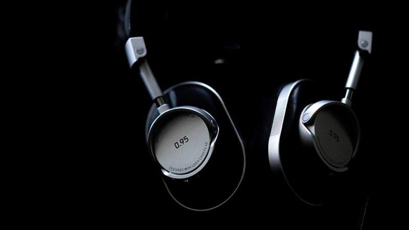 2020 Best 4 Headphones List
