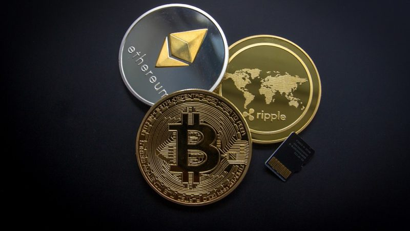 Cryptocurrency is Hybrid Financial Platform but Should Not Get an Individual Treatment