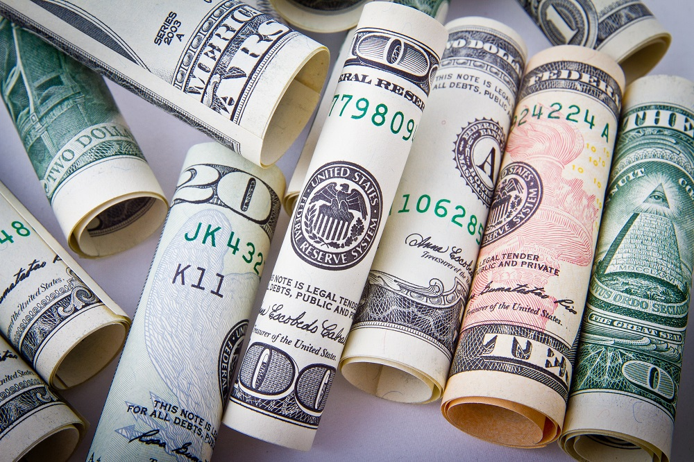 Challenges Faced While Owning a Strong Currency