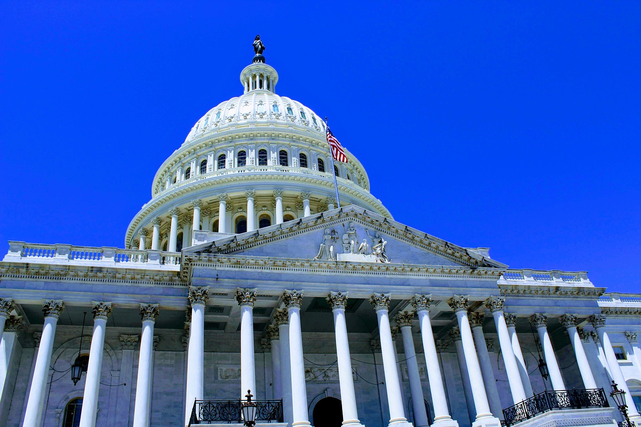 Key Details of The $2 Trillion Stimulus Bill Passed On Wednesday Night