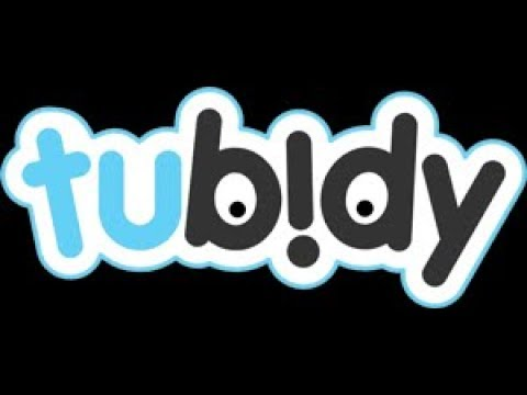 Tubidy.io: The Best Website for Free Music Download for Mobiles