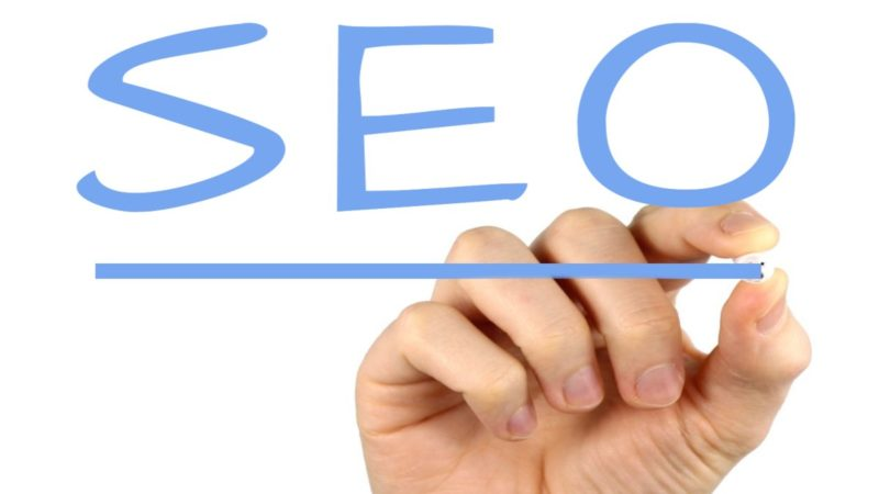 4 Underrated SEO Tactics That Marketers Should Not Forget