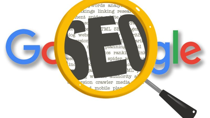 Google Experts Explains How To Remove Old Content For Improved SEO