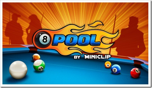How to Become a PRO 8 Ball Pool Player –Facebook/Miniclip