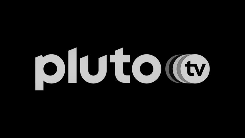 How to Activate Pluto TV on My Devices