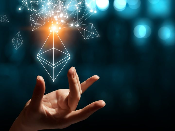 The Basics That You Need to Know About Ether