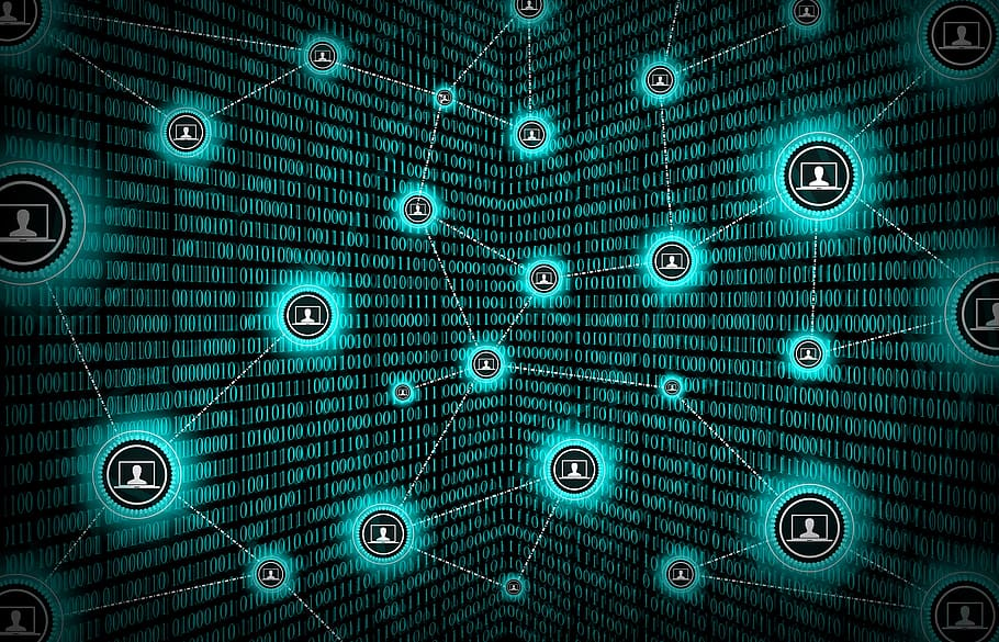 What is the Difference Between Public & Permissioned Blockchain?