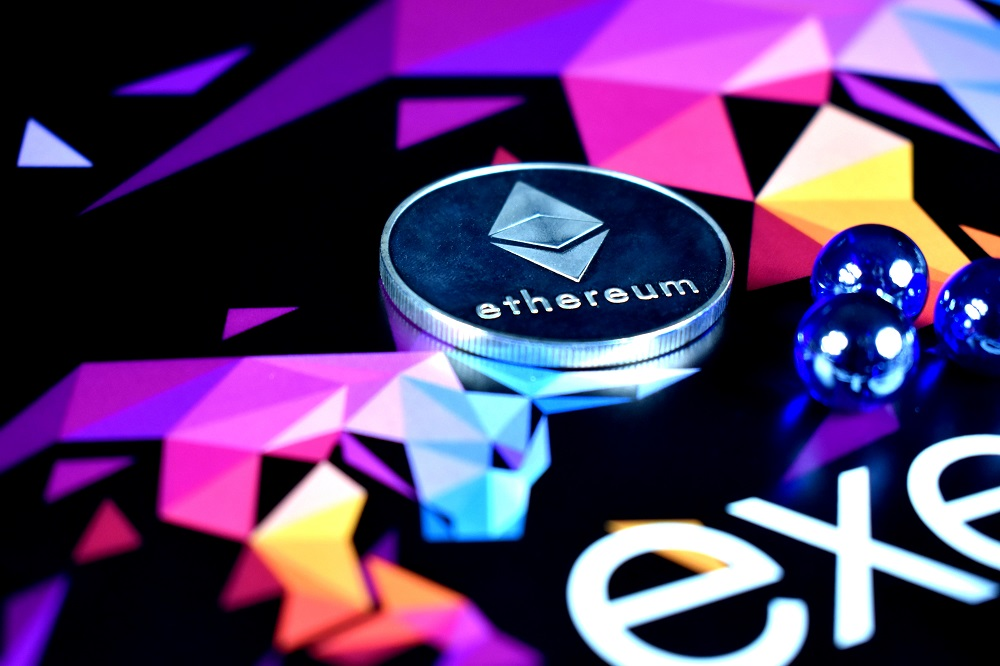Know All About the Working of Ethereum