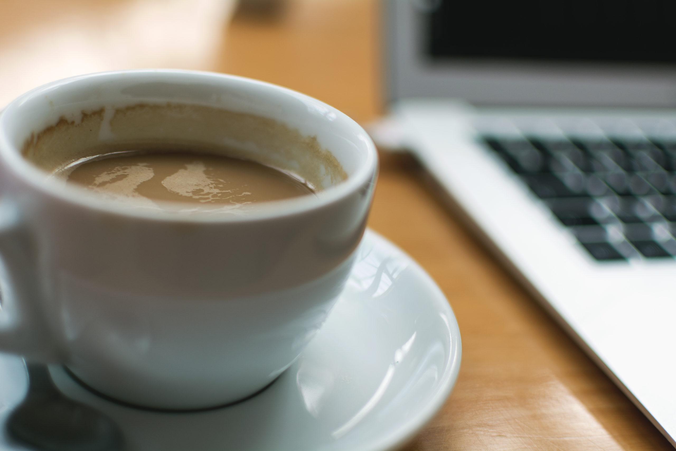Health Benefits of Coffee – Good Reasons to Drink Coffee