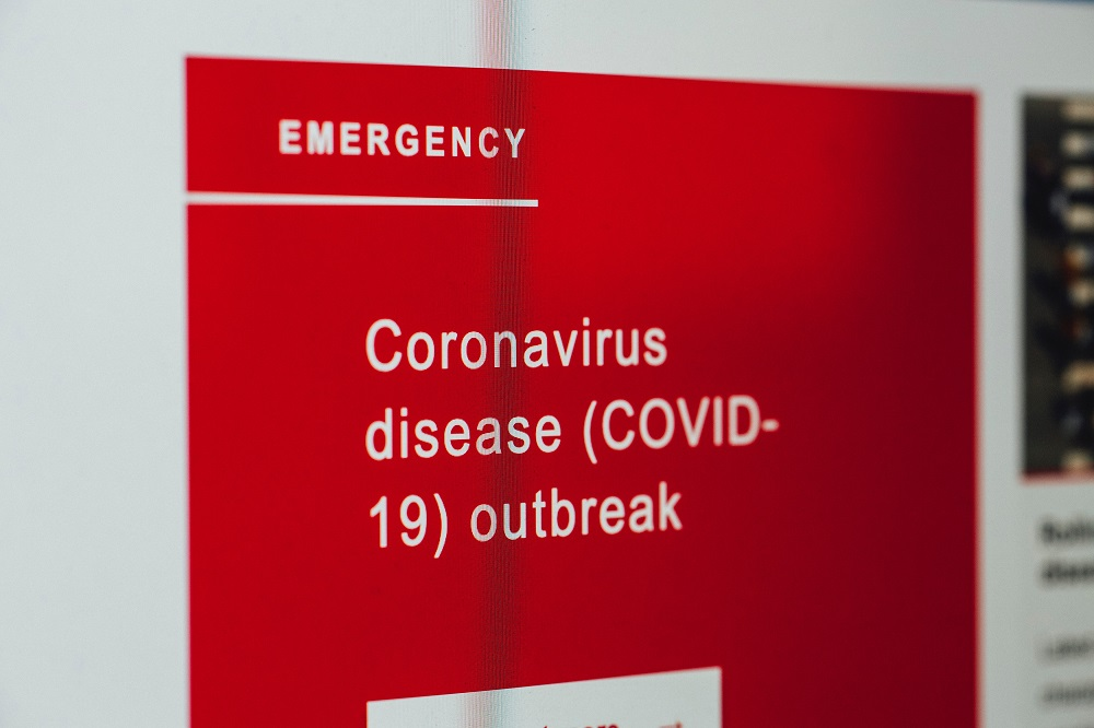 Does Hot Weather Beat Down the Spread of Coronavirus?
