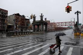 How will be life post Coronavirus lock down and cities reopen?