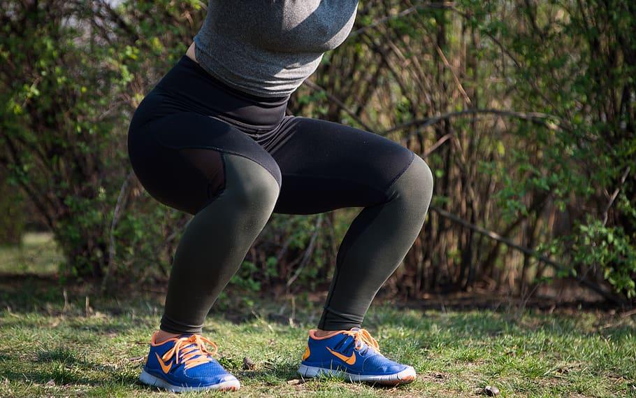 Amazing benefits of Exercising Regularly