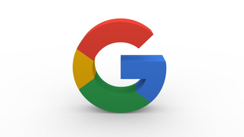 Google Under Lawsuit Forced To Disclose Its Algorithms For SEO