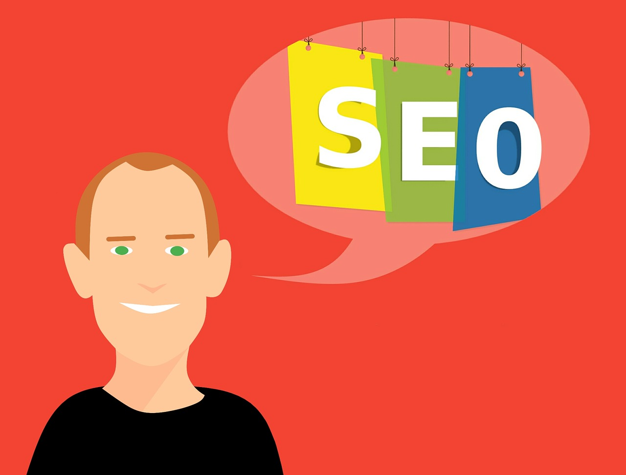 Google Introduces A Series That Show The Value Of SEO For Blog Posts