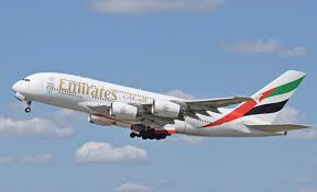 Emirates introduced waiver policy to enable customers to book the flight with peace of mind