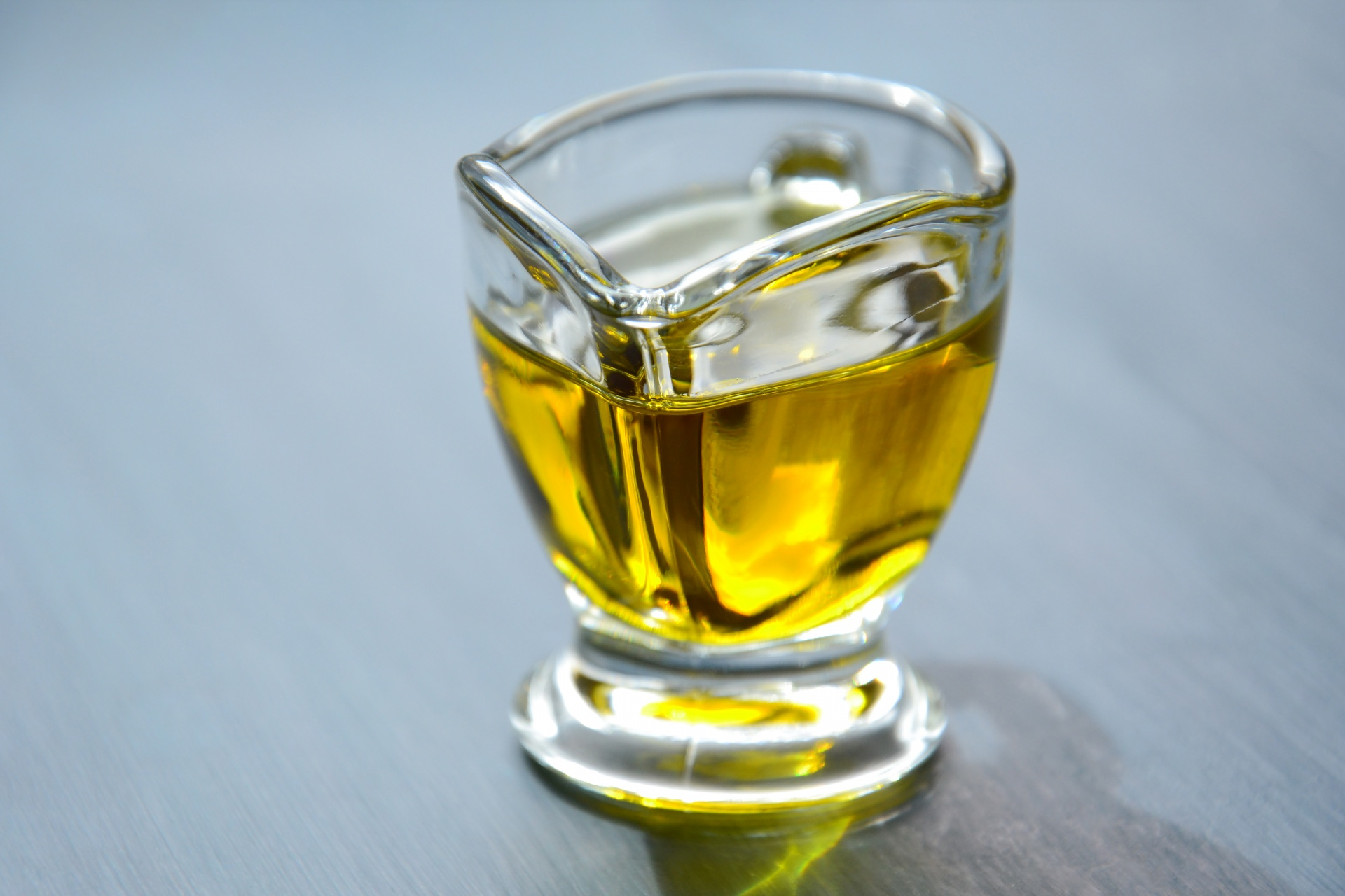 Five Amazing Benefits of Olive Oil for Managing a Good Health
