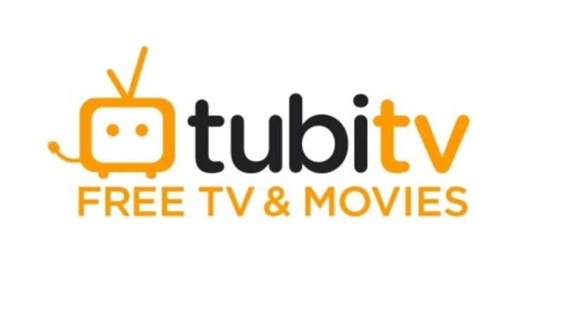 Guide on How to Install Tubi Tv & Watch on PC or Laptop