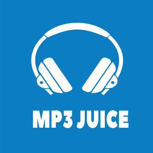 Guide on How to Download Music with Mp3 Juices?
