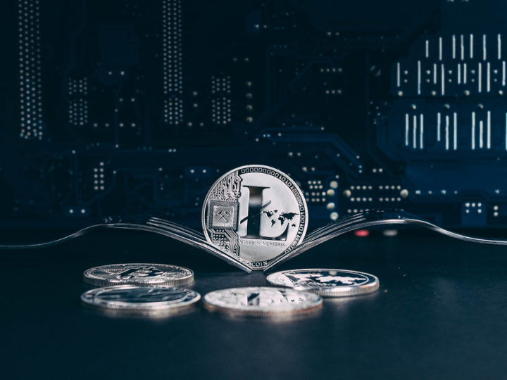 How to Buy Litecoin?