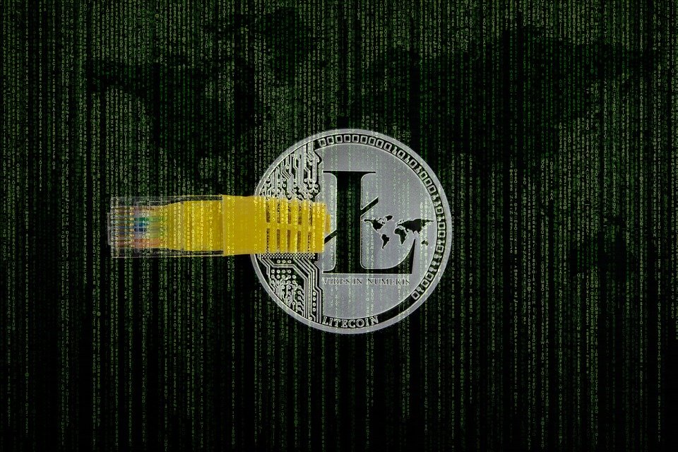 HOW TO MINE LITECOIN AND OTHER ALTCOINS