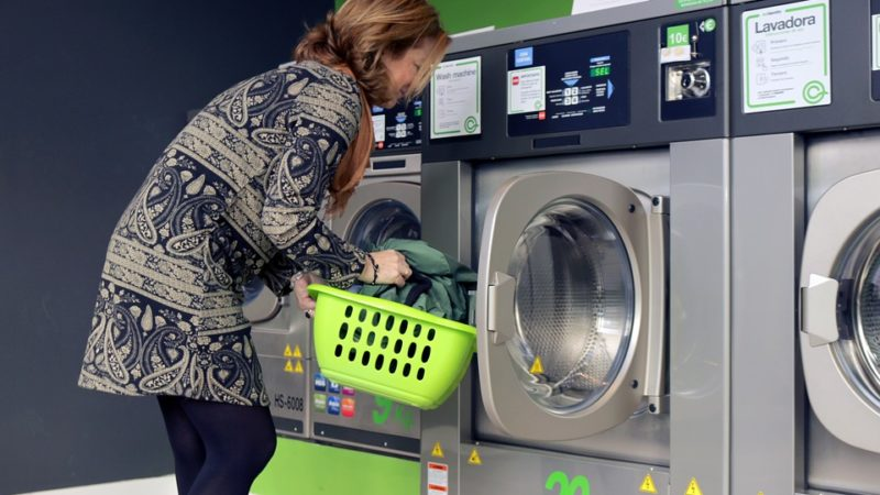 How to Do Laundry Step by Step?